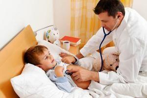 Особливості лікування грві у вагітних на ранніх термінах