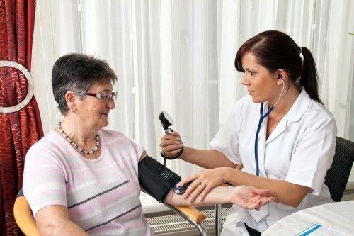 Діагностика і лікування пароксизмальної миготливої   аритмії