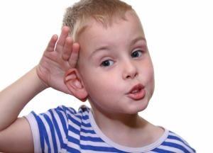 Хемодектома - це пухлина середнього вуха