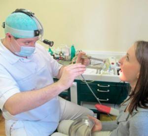 Гіпотиреоз щитовидної залози у жінок: симптоми і лікування
