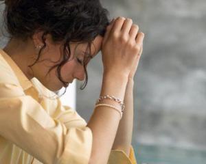 Хламідіоз у жінок - симптоми і лікування, препарати