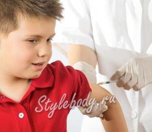 До чого призводить поліомієліт?