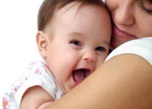 Як надати невідкладну допомогу під час нападів ларингоспазма у дітей