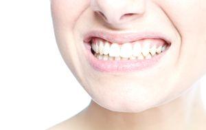 Які можуть бути наслідки не своєчасного лікування зубів