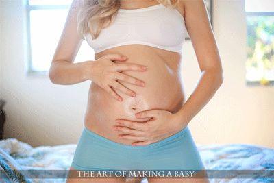 Які проносні засоби можна при вагітності, пояснює акушер гінеколог