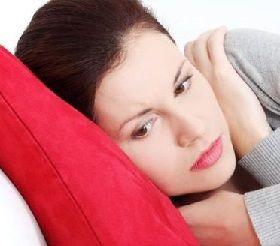 Кандидоз: симптоми і лікування, препарати