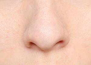 Кіста в носовій пазусі: діагностика та лікування