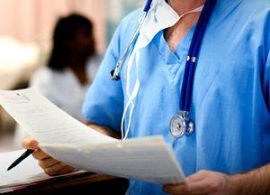 Як проводиться діагностика фарингіту