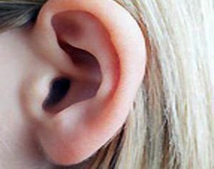 лікування отомікоза вуха