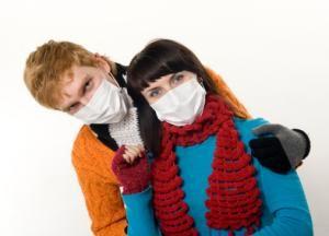 Як лікувати аденовірусну інфекцію у дорослих