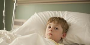 Видалення гланд у дітей і дорослих, операція і наслідки