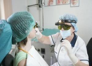 Відгуки і наслідки видалення мигдалин при хронічному тонзиліті