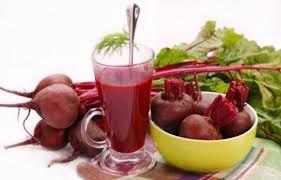 Харчування при запорах у дорослих - дієта при хронічній непрохідності кишечника