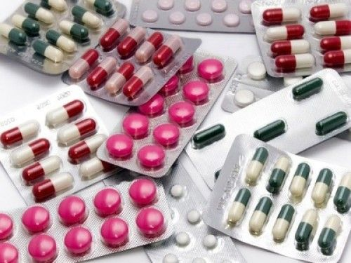 Ліки для стабілізації пульсу