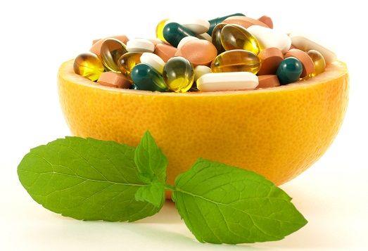 Прибуток для кишечника: ефективність і безпеку?