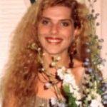 Шандра померла в 27 років
