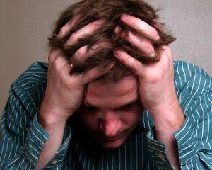 Уретрит у чоловіків - симптоми і лікування, препарати