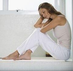 Уретрит у жінок - симптоми і лікування, препарати